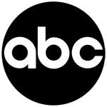 ABC (Denver)