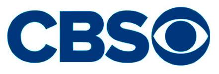 CBS (Denver)
