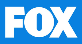 FOX- Neil Cavuto