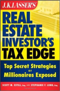 real-estate-investors-tax-edge