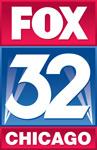 Fox (Chicago)