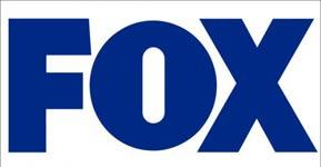 Fox Nationwide