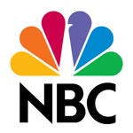 NBC (Las Vegas)